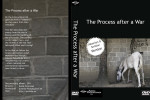 The Process after a War - DVD Cover